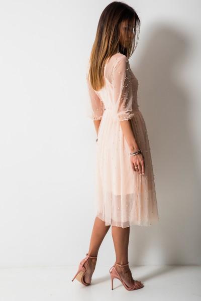 Candy Sukienka Róż