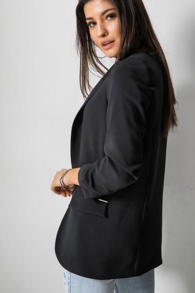 Carla Marynarka Czarna