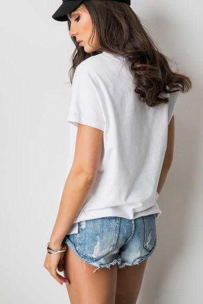 Parker T-shirt Biel