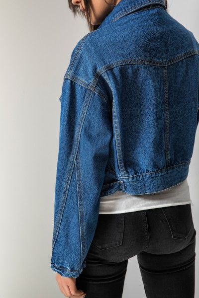 W9703 Katana Jeans