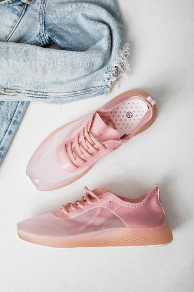buty na wodę