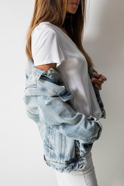 Amber T-shirt Biel