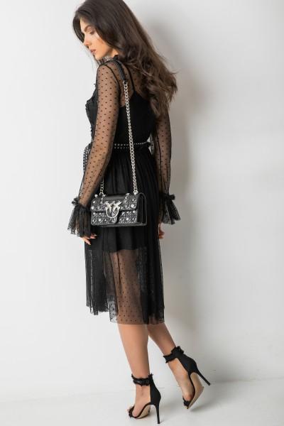 Camille Sukienka Czarna