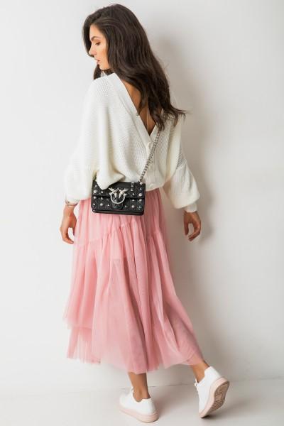 Marla Spódnica Róż