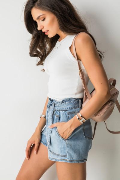 728 Szorty Jeans
