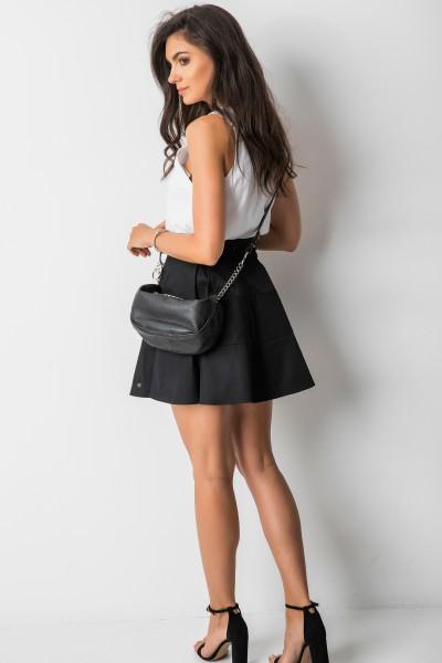 Trini Spódniczka Black