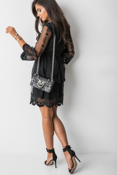 Catin Sukienka Black