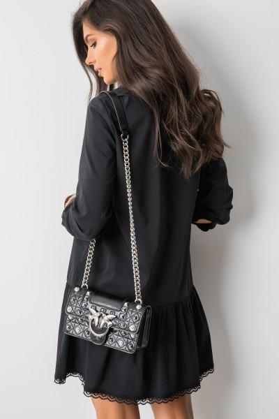 Sierra Sukienka Black