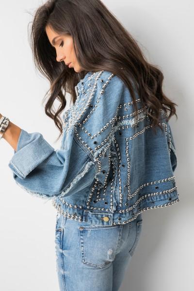 9726 Katana Jeans