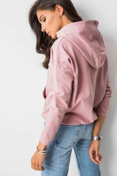 Joela Bluza Pink