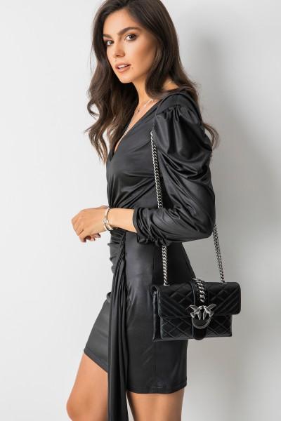 Kalila Sukienka Black