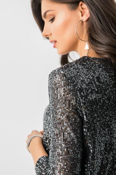 Dior Komplet Black
