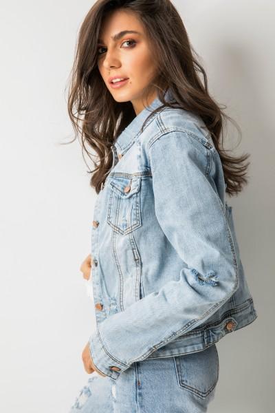 1J431 Katana Jeans