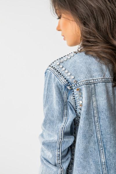 W3230 Katana Jeans
