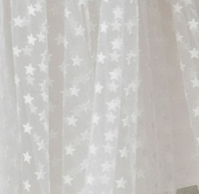 Spódnica Stars Biel