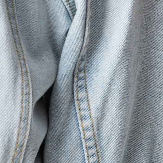 8001 Kurtka Katana Jeans